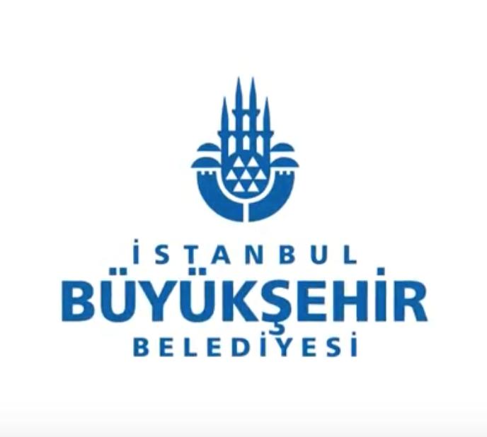 2018-2019 KÜLTÜR SANAT SEZON AÇILIŞI